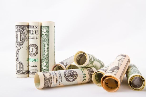 bank-bank-notes-batch-302842 (1)